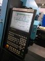 销售住友IO板SXIO-1 SA765757BC SA7657574BC 及维修IO板 14