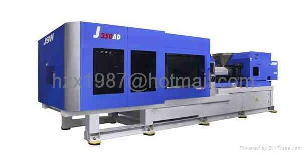 销售JWS日钢机电路板DRV-32 ,DRV-42 ,DRV-44,及维修J85EL ,J350AD机 19