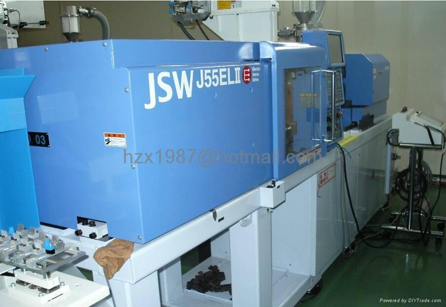 销售JWS日钢机电路板DRV-32 ,DRV-42 ,DRV-44,及维修J85EL ,J350AD机 13