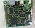 销售JWS日钢机电路板DRV-32 ,DRV-42 ,DRV-44,及维修J85EL ,J350AD机 12