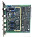 销售JWS日钢机电路板DRV-32 ,DRV-42 ,DRV-44,及维修J85EL ,J350AD机 10
