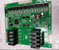 销售JWS日钢机电路板DRV-32 ,DRV-42 ,DRV-44,及维修J85EL ,J350AD机 9