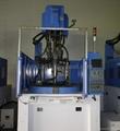 销售JWS日钢机电路板DRV-32 ,DRV-42 ,DRV-44,及维修J85EL ,J350AD机 7