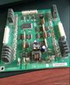 销售JWS日钢机电路板DRV-32 ,DRV-42 ,DRV-44,及维修J85EL ,J350AD机 4