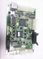 销售JWS日钢机电路板DRV-