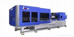 专业维修日钢注塑机J350AD, j550ad ,J85EL3 ,J165EL3 ,电脑操作器,电子板等