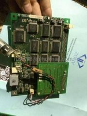 销售JWS日钢机电路板,SCP-11 ,LDU-31 ,SDU-21 ,CPU-71及维修