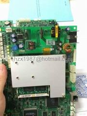 sell JWS board ,JCB07711-01,JCB99C10 ,JCB94A40, J850AD machine,J450E3 used