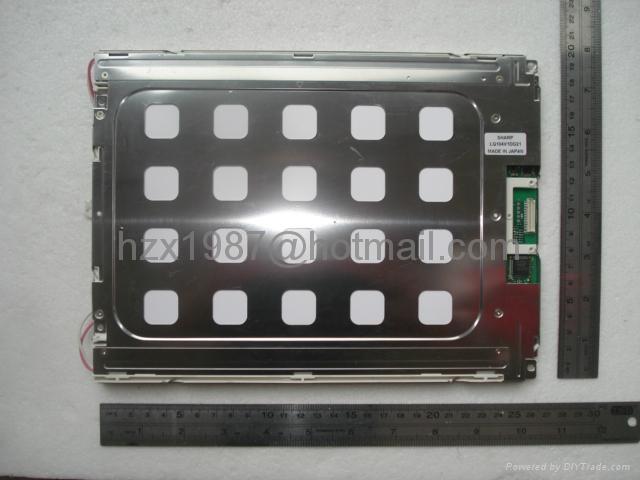 专业销售日钢J350AD,J450EL3 ,J180AD等电脑显示器配件,触摸屏,液晶屏 4