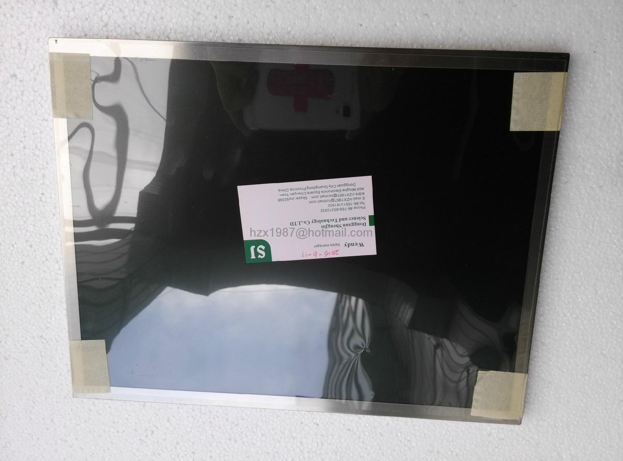专业销售日钢J350AD,J450EL3 ,J180AD等电脑显示器配件,触摸屏,液晶屏 5
