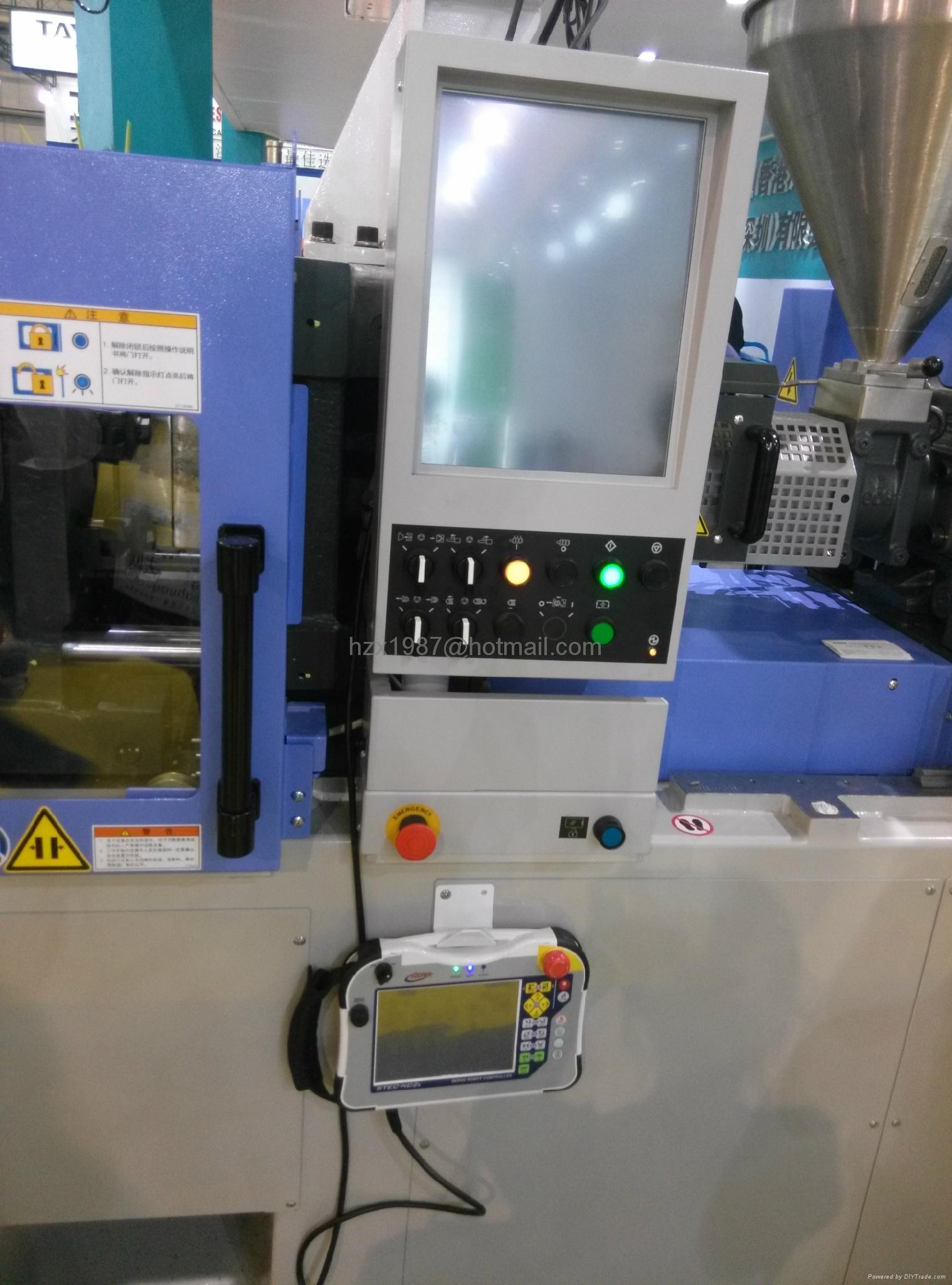 专业销售日钢J350AD,J450EL3 ,J180AD等电脑显示器配件,触摸屏,液晶屏 7