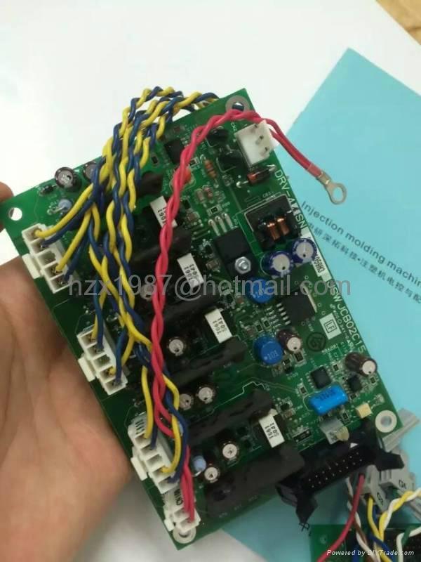 专业销售日钢J350AD,J450EL3 ,J180AD等电脑显示器配件,触摸屏,液晶屏 9