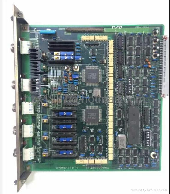 专业销售日钢J350AD,J450EL3 ,J180AD等电脑显示器配件,触摸屏,液晶屏 10