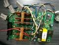 专业销售日钢J350AD,J450EL3 ,J180AD等电脑显示器配件,触摸屏,液晶屏 13