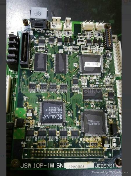 专业销售日钢J350AD,J450EL3 ,J180AD等电脑显示器配件,触摸屏,液晶屏 16