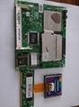 专业销售日钢J350AD,J450EL3 ,J180AD等电脑显示器配件,触摸屏,液晶屏 17