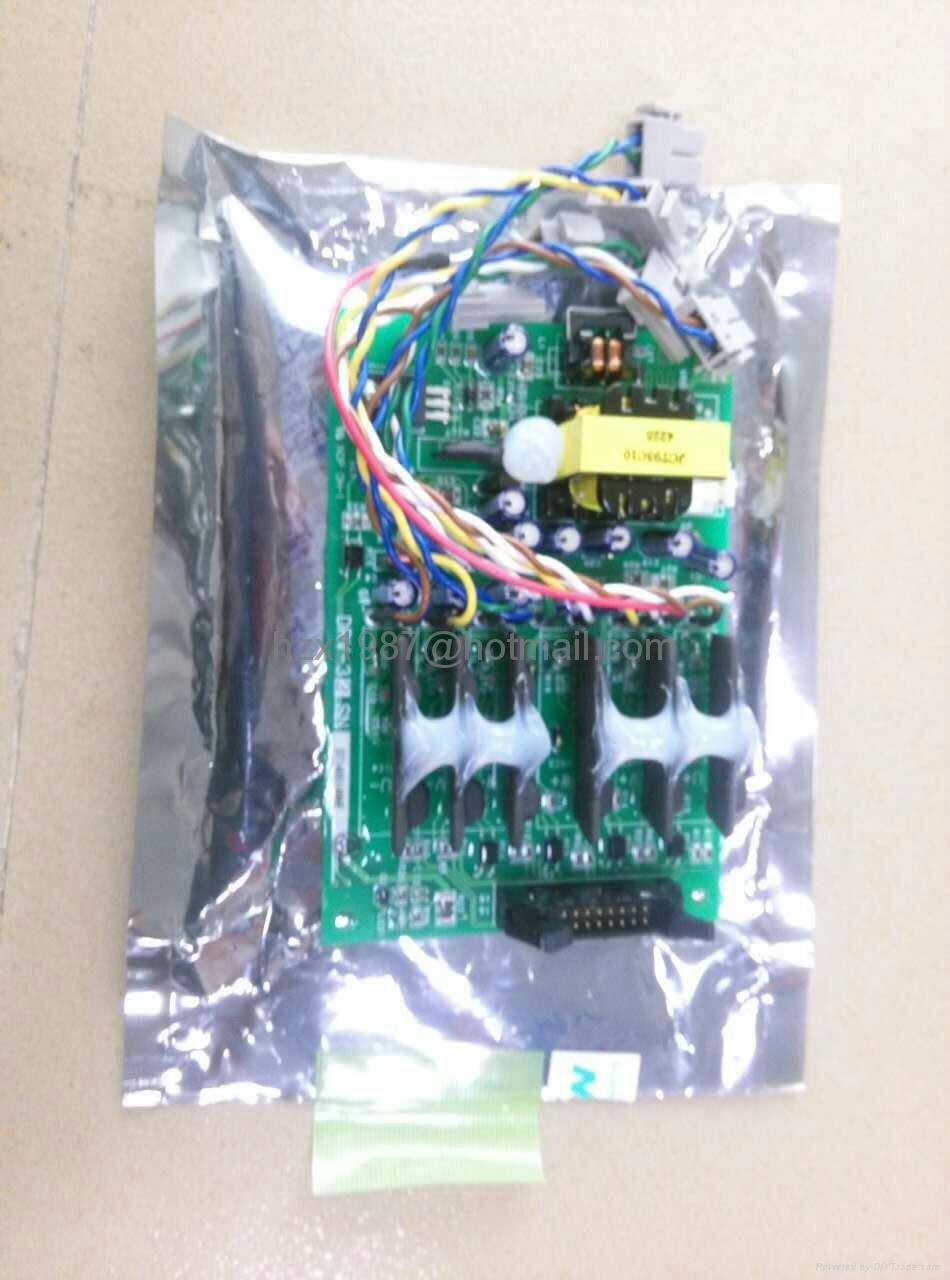 专业销售日钢J350AD,J450EL3 ,J180AD等电脑显示器配件,触摸屏,液晶屏 19