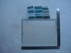 Nissei  NC9000F Touch control panel  N9EPN-01  4TP-2B458,private price