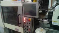 Nissei Temperature controller CNET-CS3  CNET-CS1 ,NC9300T ,NC9000g