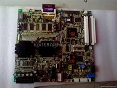 销售日精ES电动机伺服器PQM1A050HF76S3N   PQM1A100AH11S3N及维修