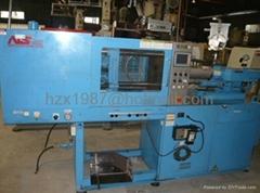 servo power PQMOPA27000 PQM0PA16001  NEX4000 , FN3000 used