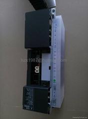 銷售東芝ISG250N-10Y