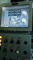 Nissei Machine NC9000F NC9300T TACT NC21