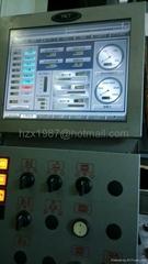 销售日精 NC9000F NC9300T TACT NC21电脑显示器及维修
