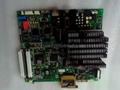 维修日精注塑机电路板,4TP-