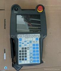 销售FANUC法那科A05B-2490-C372 ,A05B-2301-C335 ,驱动器及维修