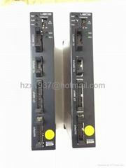 銷售法那科伺服驅動器 FANUC A06B-6117-H205 ,A06B-6240-H103及維修配件