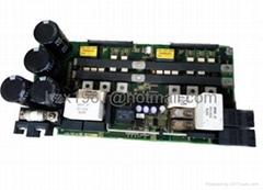 专业维修FANUC伺服器A20B-8100-0669 ,A20B-3900-0200 ,操作器
