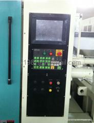 銷售新瀉機伺服器MR-J3-500B-RN015 MR-J3-700B-RN015,三菱驅動器維修