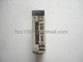 销售及维修安川SGDS-08A