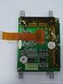销售EL640.400-CD3 LCD 液晶屏 ,EL640.400-CB1,EL640.400-C2 显示器 4
