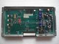 销售EL640.400-CD3 LCD 液晶屏 ,EL640.400-CB1,EL640.400-C2 显示器 6