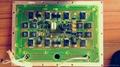 销售EL640.400-CD3 LCD 液晶屏 ,EL640.400-CB1,EL640.400-C2 显示器 8