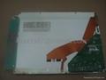 销售EL640.400-CD3 LCD 液晶屏 ,EL640.400-CB1,EL640.400-C2 显示器 10