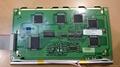 销售EL640.400-CD3 LCD 液晶屏 ,EL640.400-CB1,EL640.400-C2 显示器 11