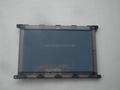 销售EL640.400-CD3 LCD 液晶屏 ,EL640.400-CB1,EL640.400-C2 显示器 12