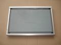 销售EL640.400-CD3 LCD 液晶屏 ,EL640.400-CB1,EL640.400-C2 显示器 13