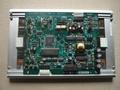 销售EL640.400-CD3 LCD 液晶屏 ,EL640.400-CB1,EL640.400-C2 显示器 14