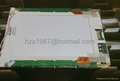 销售EL640.400-CD3 LCD 液晶屏 ,EL640.400-CB1,EL640.400-C2 显示器 15