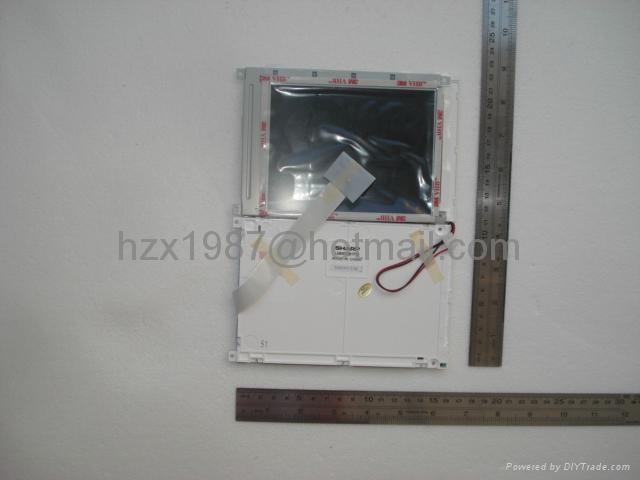 销售EL640.400-CD3 LCD 液晶屏 ,EL640.400-CB1,EL640.400-C2 显示器 16