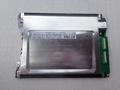销售EL640.400-CD3 LCD 液晶屏 ,EL640.400-CB1,EL640.400-C2 显示器 18