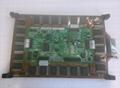 销售EL640.400-CD3 LCD 液晶屏 ,EL640.400-CB1,EL640.400-C2 显示器 20
