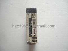 銷售及維修安川伺服器SGDS-08A12AY27 SGDH-02BE ,SGDS-A3B01及維修