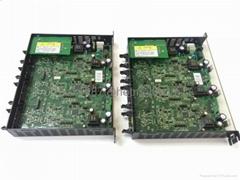 销售FANUC法那科电路板A05B-2440-C461 ,A05B-0502-C400 ,及维修