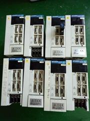 sell  Panasonic SMT cm202 cm402 cm602 ,comptuer display FP-VM-4-MO ,FP-VM-10 ,