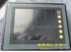 销售KOYO光洋人机界面,ea7-s6m-rc ,EA7-S6C-RC ,EA7-S6M-C 及维修触摸屏显示器